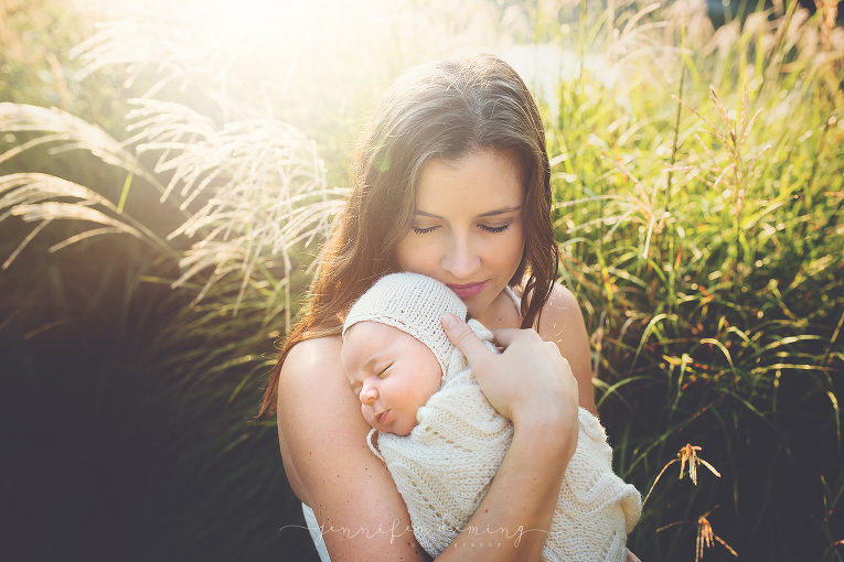 If you are due between may and september sometimes even october here in atlanta and are interested in an outdoor newborn session just send me an email